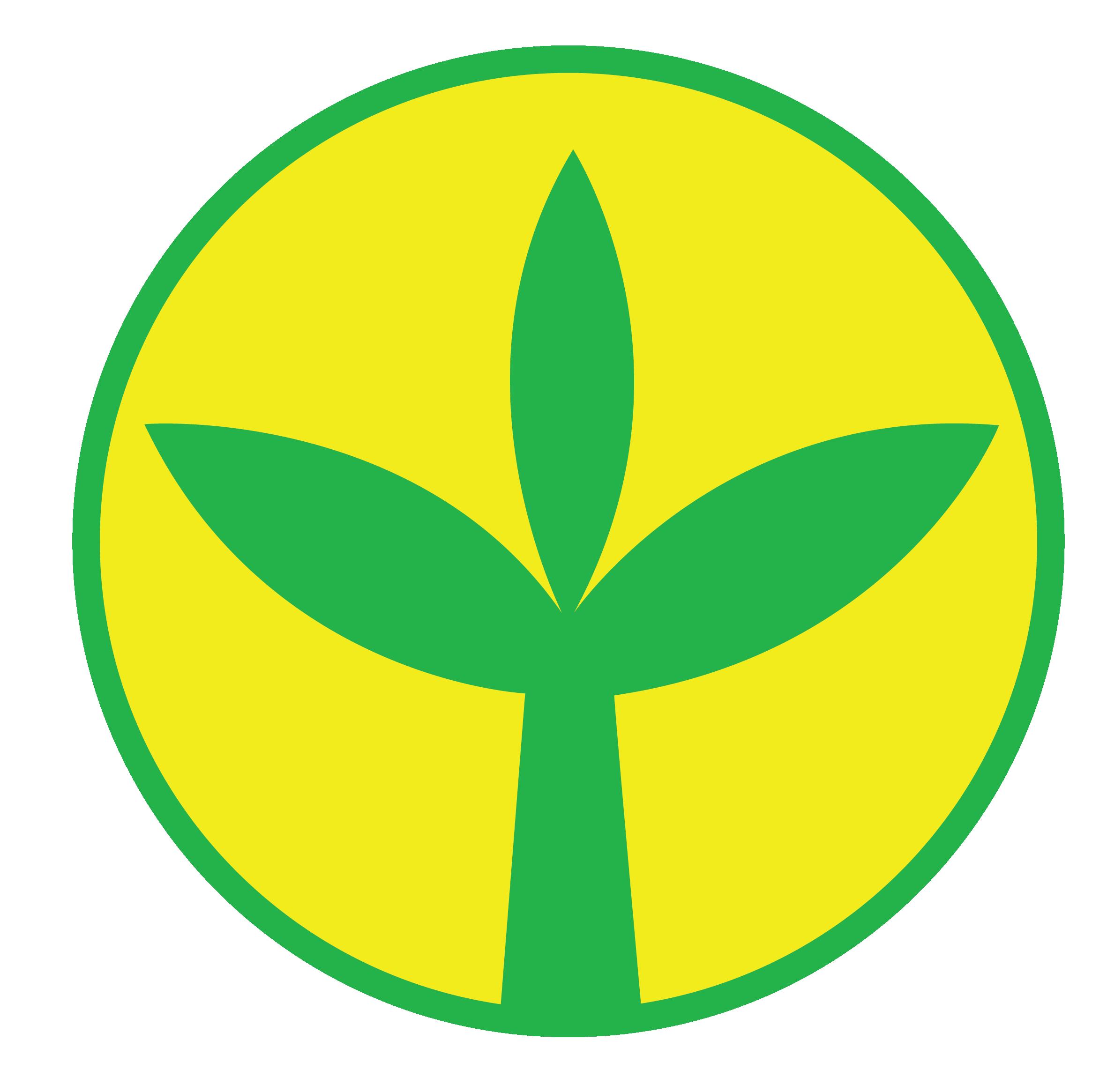 SGF VIETNAM